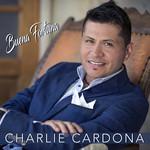 Buena Fortuna Charlie Cardona