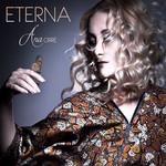 Eterna Ana Cirre