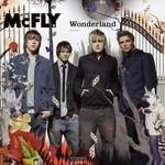 Wonderland Mcfly