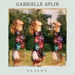 Avalon (Ep) Gabrielle Aplin