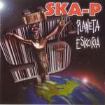 Planeta Eskoria Ska-P