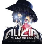 Sentimientos (Featuring Maria Jose) (Cd Single) Alicia Villarreal