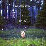 Daisy Brand New
