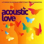 Acoustic Love