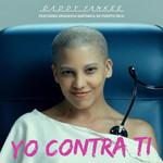 Yo Contra Ti (Featuring Orquesta Sinfónica De Puerto Rico) (Cd Single) Daddy Yankee