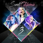 3 (Ladies' Night Tour Edition) Sweet California