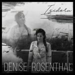 Isidora (Cd Single) Denise Rosenthal