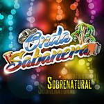 Sobrenatural Onda Sabanera