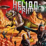 Helion Prime Helion Prime