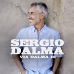 Via Dalma III Sergio Dalma