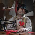 Las Costuras Del Alma (Cd Single) El Barrio