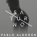 Saturno (Cd Single) Pablo Alboran