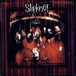 Slipknot (Special Edition) Slipknot