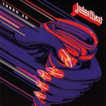 Turbo 30 Judas Priest