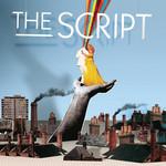 The Script (Japan Edition) The Script