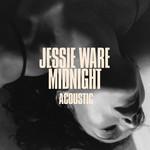 Midnight (Acoustic) (Cd Single) Jessie Ware