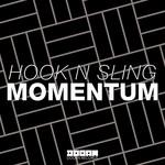 Momentum (Cd Single) Hook N Sling