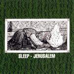 Jerusalem Sleep