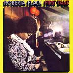 First Take Roberta Flack