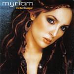 Vete De Aqui Myriam