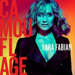 Camouflage Lara Fabian