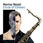 Circle Of Chimes Marius Neset
