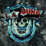 The Missing Peace L.a. Guns
