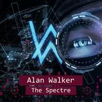 The Spectre (Cd Single) Alan Walker