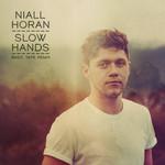Slow Hands (Basic Tape Remix) (Cd Single) Niall Horan