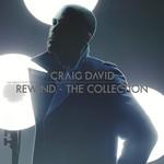 Rewind: The Collection Craig David