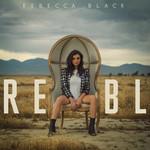 Re / Bl (Ep) Rebecca Black