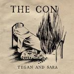 The Con (Cd Single) Tegan And Sara