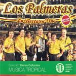 La Fiesta En Vivo (Edicion Especial) Los Palmeras