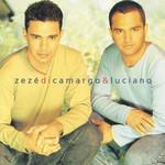 Zeze Di Camargo & Luciano (2000) Zeze Di Camargo & Luciano