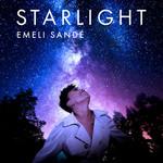 Starlight (Cd Single) Emeli Sande