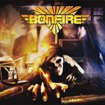Byte The Bullet Bonfire