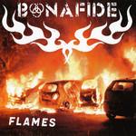 Flames Bonafide