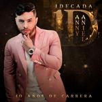 1 Decada: 10 Años De Carrera Danny Daniel (Colombia)