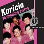 20 Grandes Exitos Grupo Karicia