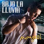 Bajo La Lluvia (Cd Single) Maykel