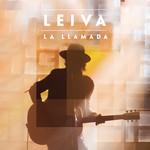 La Llamada (Cd Single) Leiva