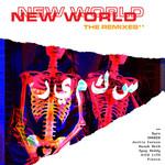 New World, Pt. 1: The Remixes (Ep) Krewella