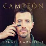 Campeon Lagarto Amarillo