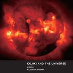 Kojiki And The Universe Kitaro
