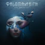 The Architect Paloma Faith