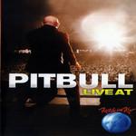 Live At Rock In Rio (Dvd) Pitbull