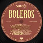 Boleros (2016)