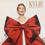 Every Day's Like Christmas (Cd Single) Kylie Minogue