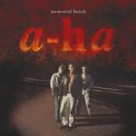 Memorial Beach (Deluxe Edition) A-Ha