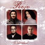 Navidad Rojo